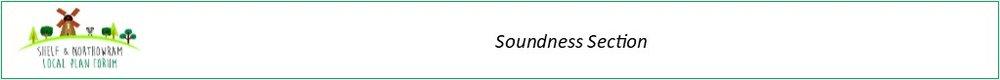 sound section.jpg