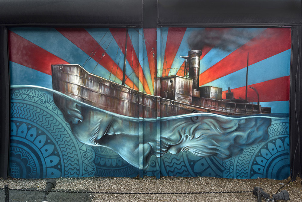 Beau Stanton Wynwod Walls web.jpg