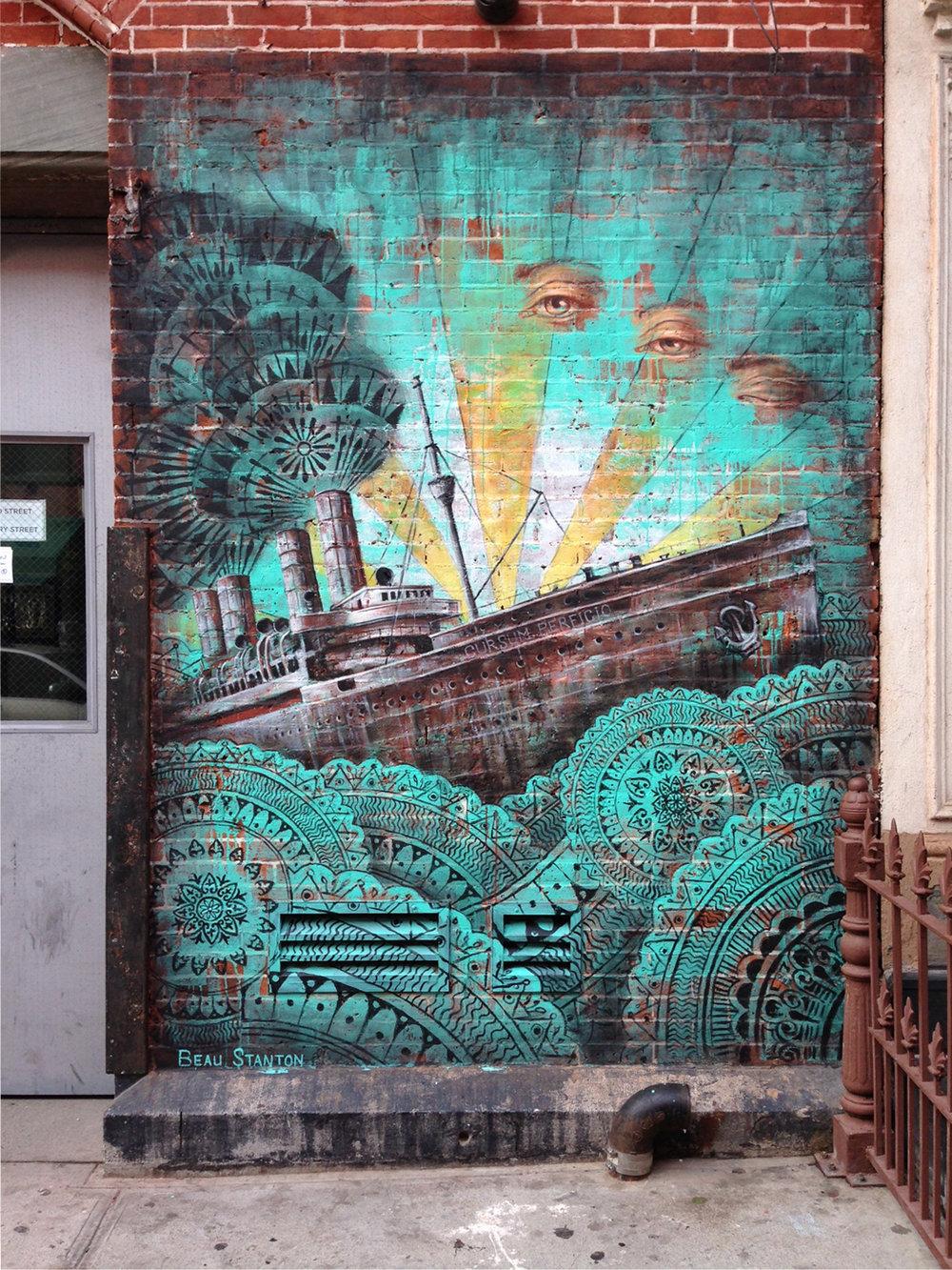 Little_Italy_Mural.jpg