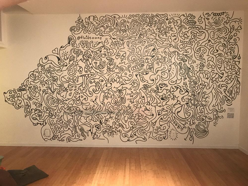 gamba-mural-pic2.jpg