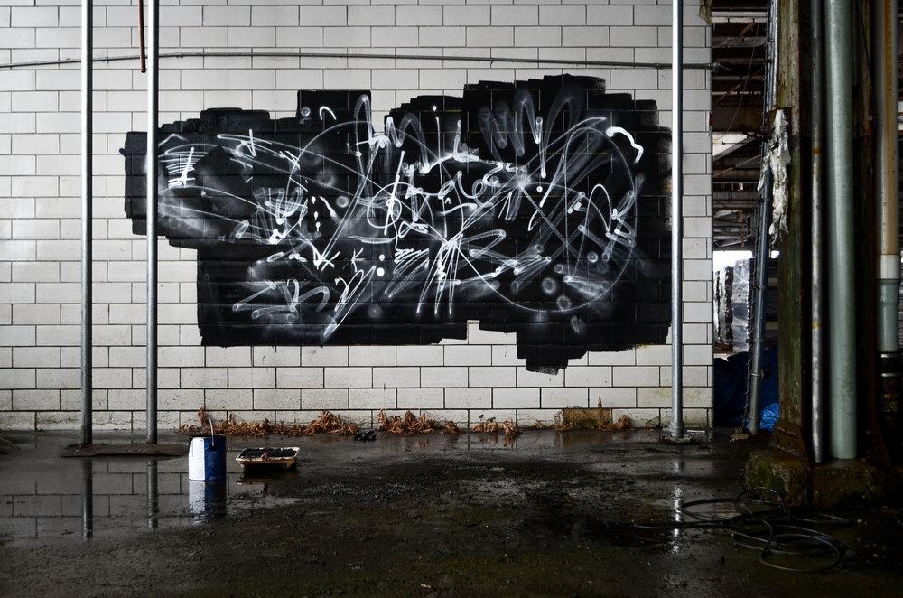MAIN PHOTO - mural 2.jpg