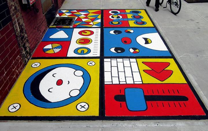 Sonni-street-art-in-the-East-Village.jpg