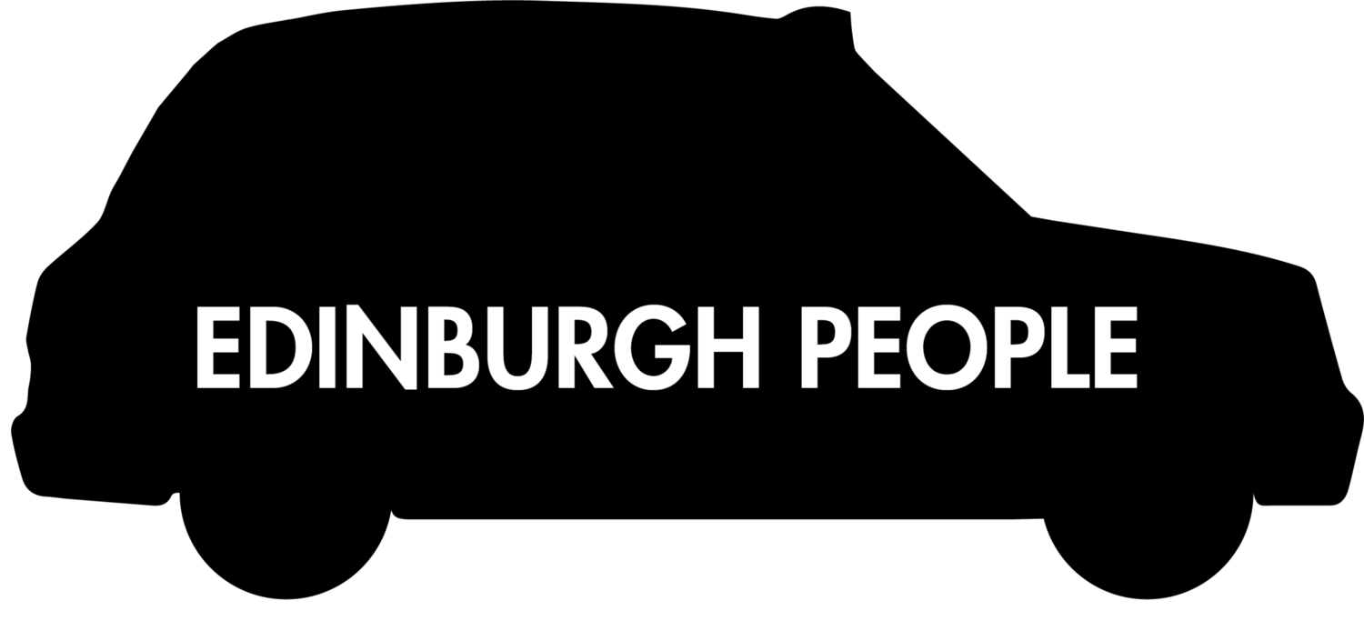 Edinburgh People