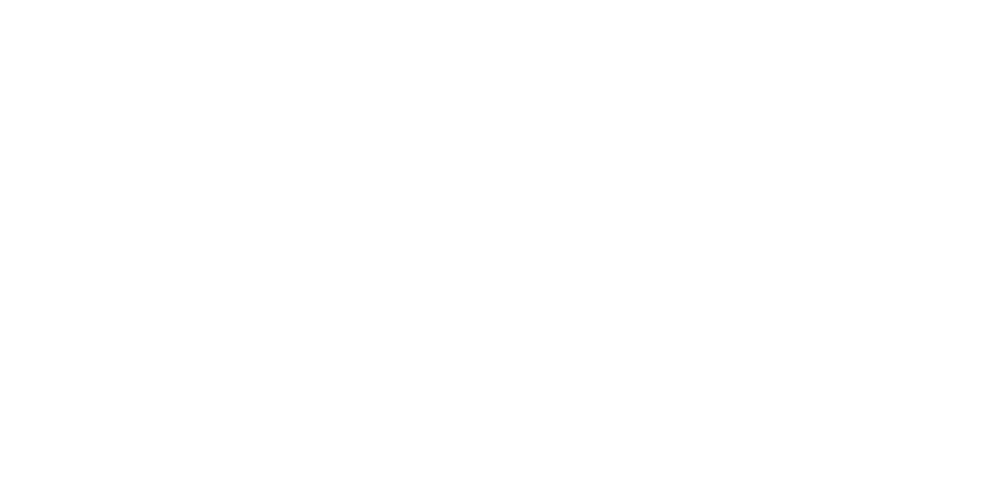 quote_Vogue.png