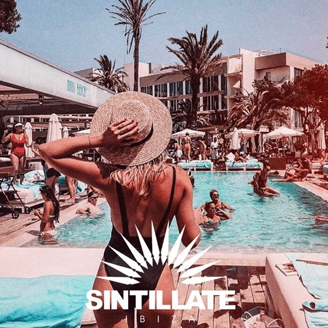 ✨S I N T I L L A T E✨X B L O W O U T  I B I Z A  Excited to announce our collaboration with Sintillate Ibiza this summer! Booked your bed for the pool party? Book in for our exclusive sintillate pre-party pampering package at our salon or visit our pop-up on location at @nikkibeachibiza ! See stories or visit sintillate Ibiza's website for more information on how to book ahead. . . . . . #sintillate #sintillateibiza #ibiza2019 #summer #summer2019 #beauty #hair #hairstyling #summerstyle #nikkibeachibiza #ibizahair #ibizabeauty #mua #party #ibizaparty #poolparty