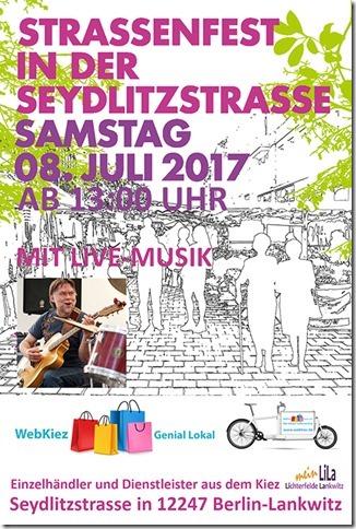 Seydlitzstrassenfest Plakat.jpeg