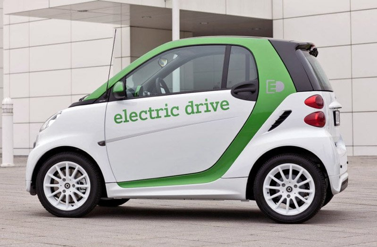 electric drive.png