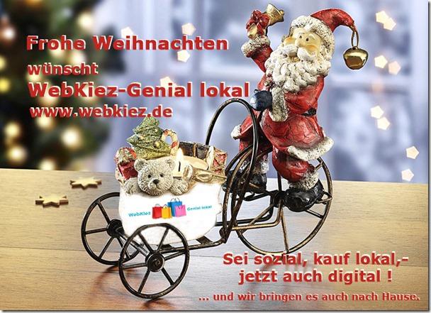 -weihnachtsmann-auf-fahrrad[6].jpg