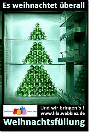 Weihnachtskühlschrank[3].jpg