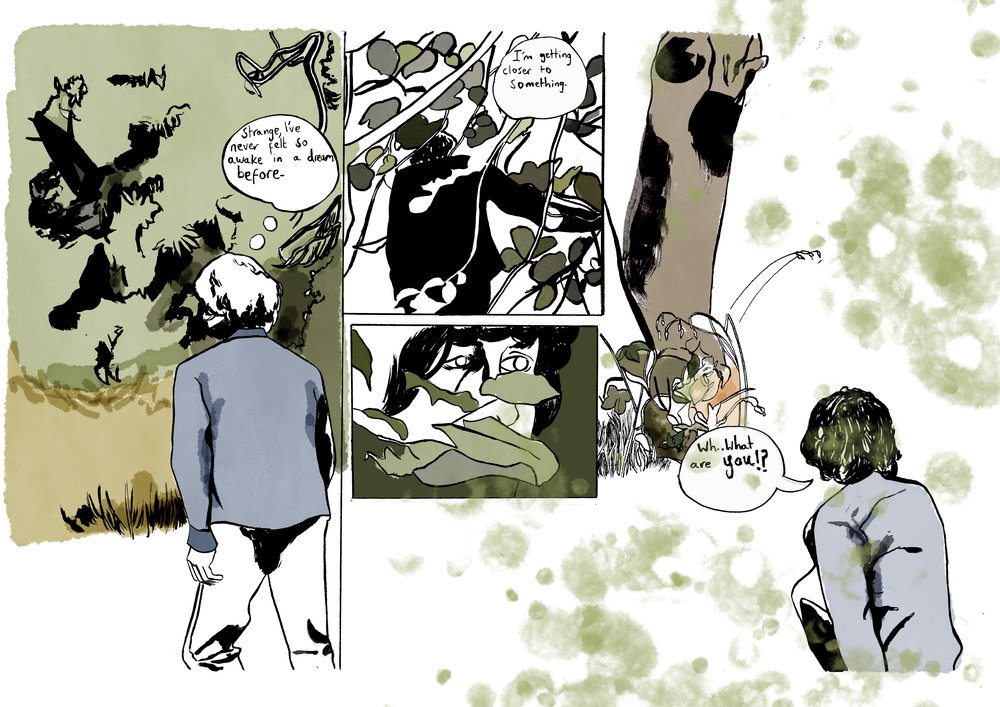 Caio Begins page 2 1.jpg