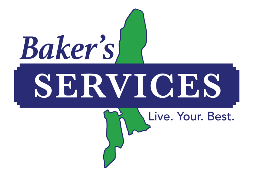 bakers pharmacy ri services