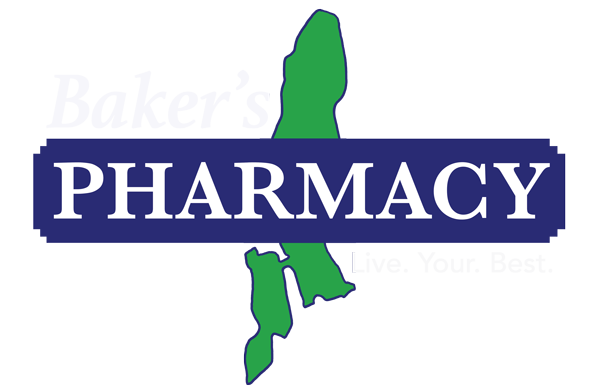 logo-pharmacy-LO-RES-SM-Transp.png