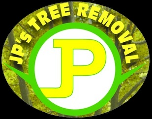 JP's Tree Removal