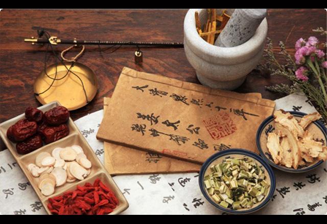 traditionelle-chinesische-medizin.jpg
