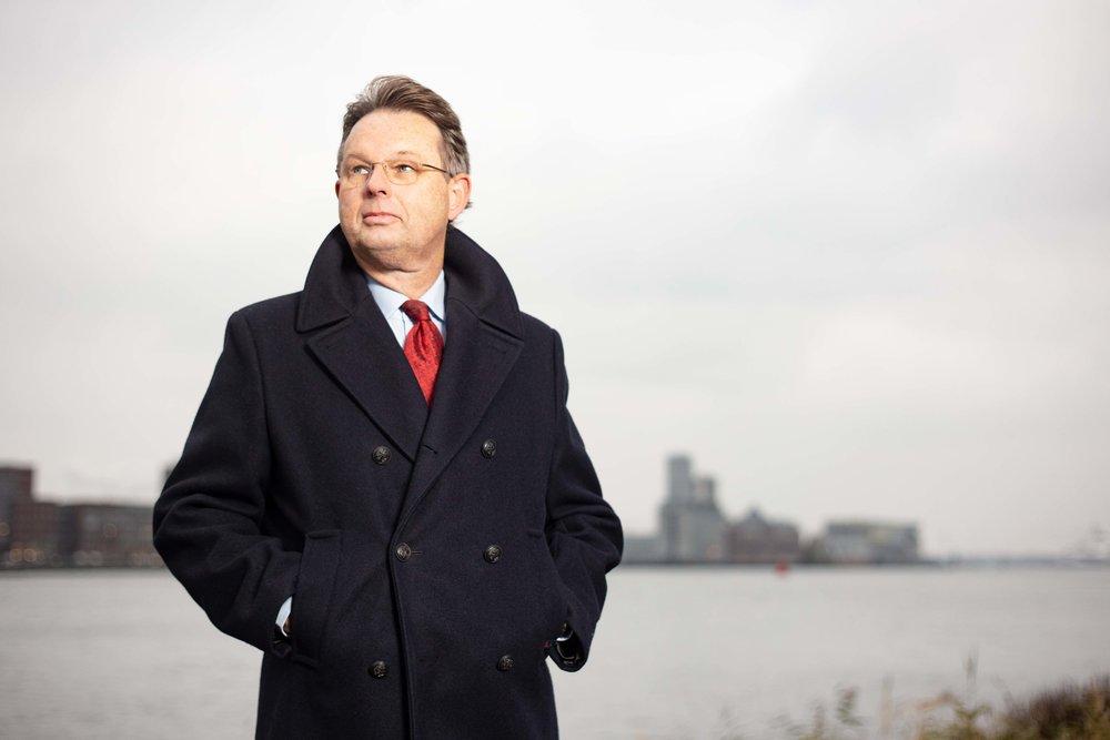 Niels van der Noll 2 blog.jpg