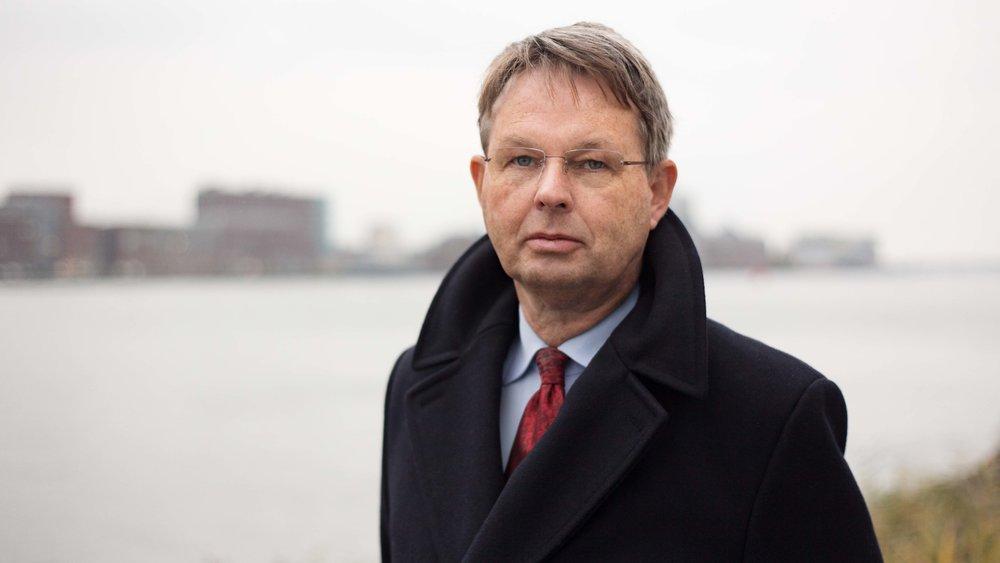 Niels van der Noll 1 blog.jpg