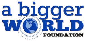 A Bigger World Foundation