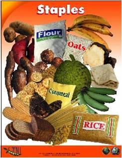 staples-carib food group.jpg