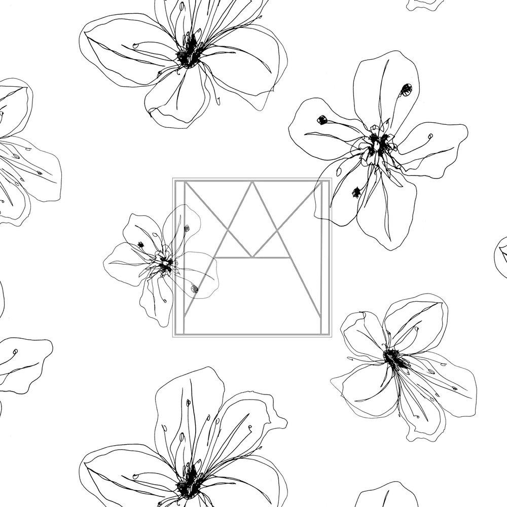 Floral 823.jpg