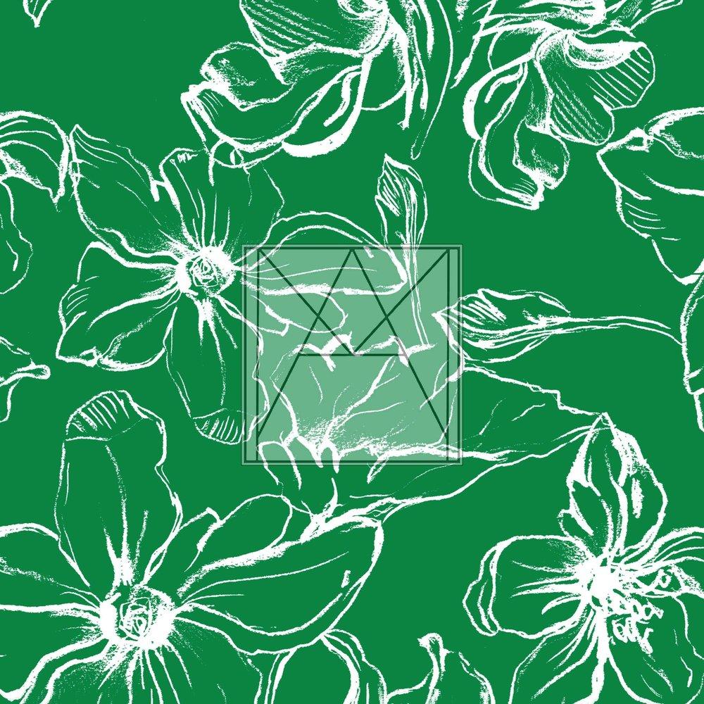 Floral 857.Graphite peonys.jpg