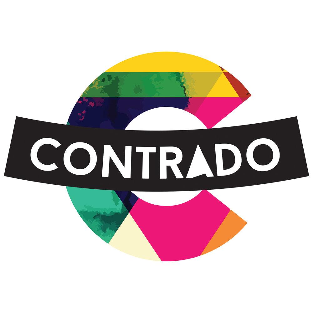 Contrado Logo.jpg
