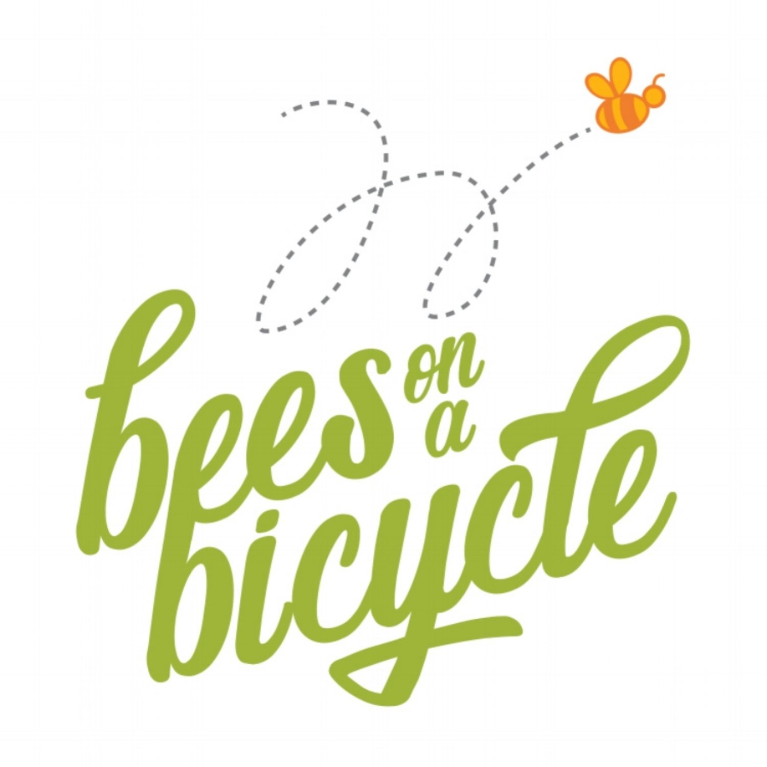 Bees on a Bicycle