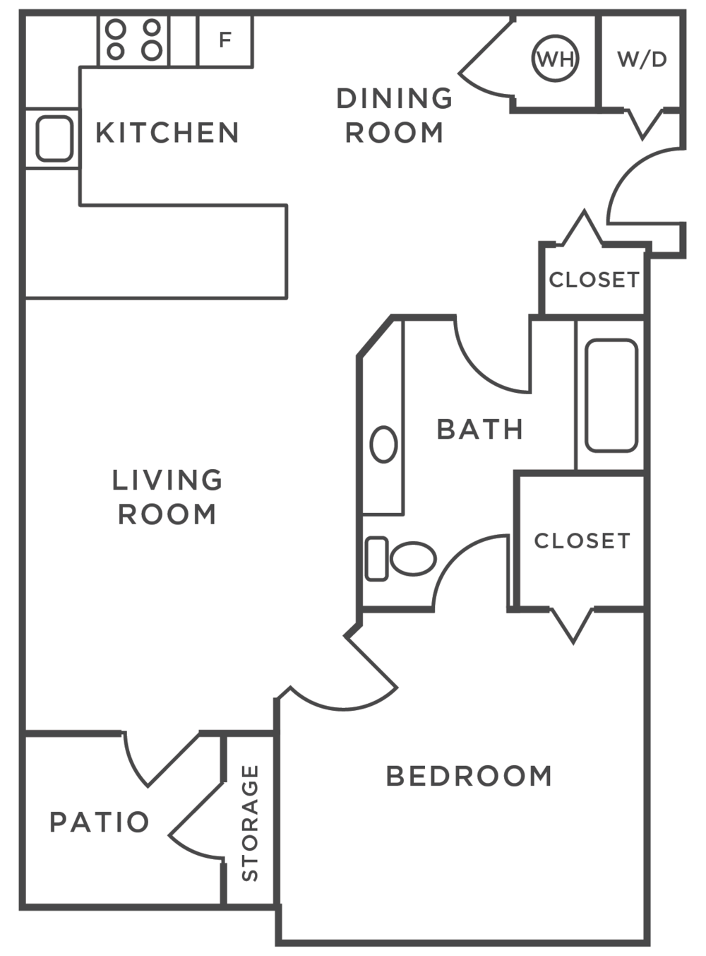 Charleston-Edge-Apartments-FloorPlan-1_Bedroom-1_Bathroom-789-Square-Feet-Pet-Friendly