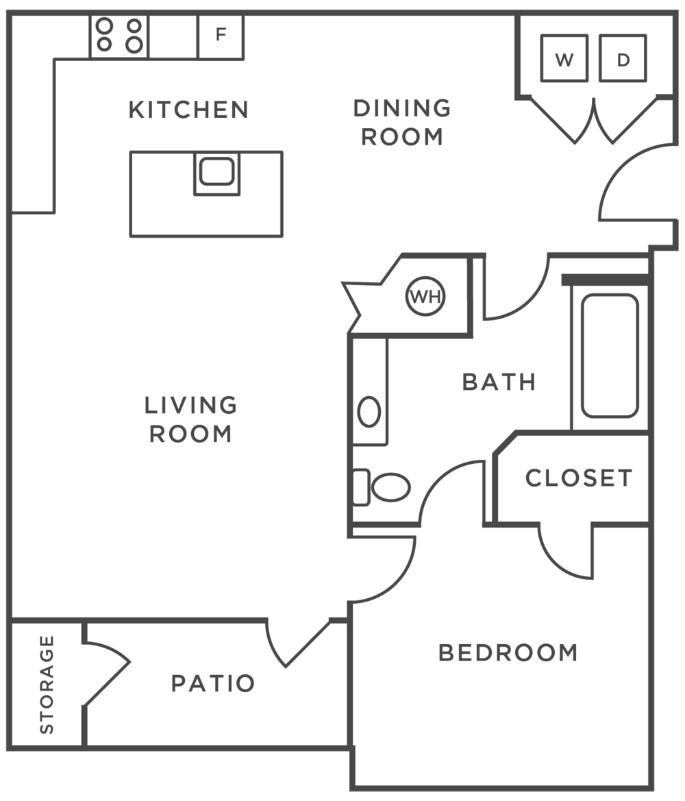 Charleston-Edge-Apartments-FloorPlan-1_Bedroom-1_Bathroom-934-Square-Feet-Pet-Friendly