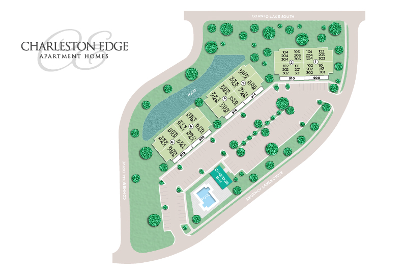 Charleston-Edge-Property-Map-Web.jpg