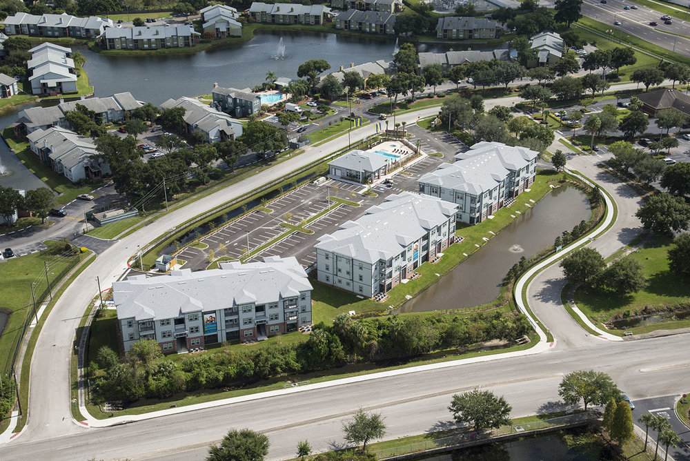 CharlestonEdge-Rental-Apartment-Brandon-Tampa-Florida-Pool-Bedrooms-Pets-Aerial-View.jpg