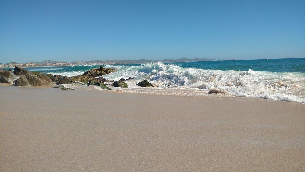 Los Cabos Water.jpg