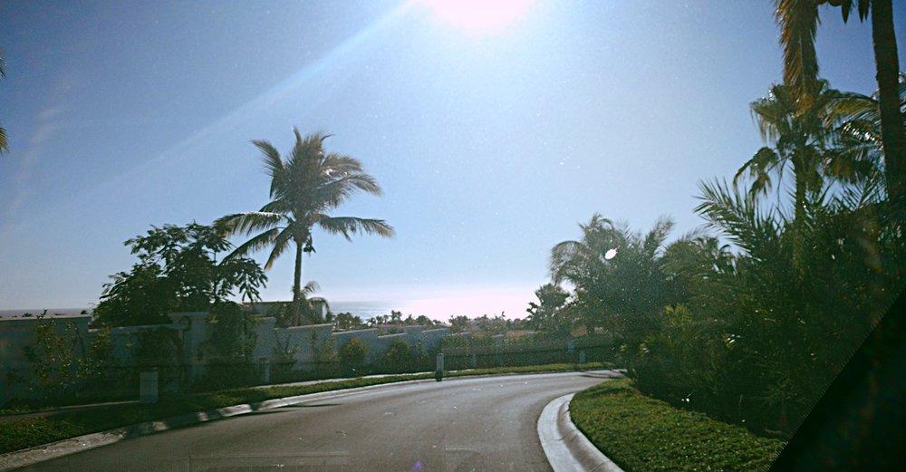 Los Cabos scenery.jpg