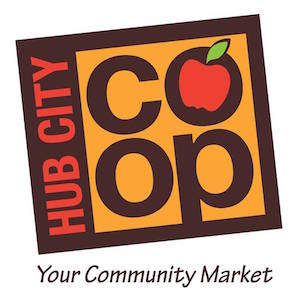 HubCityCoopLogo.jpg