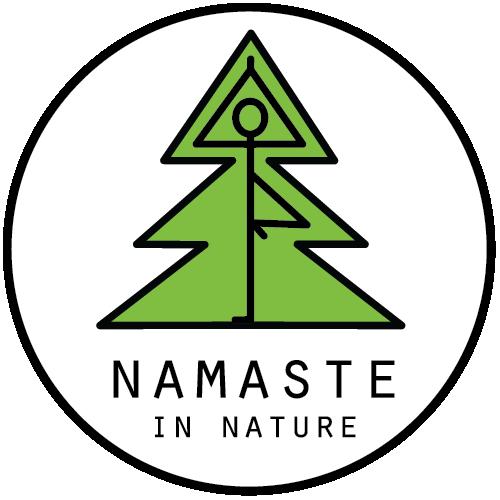 NIN-Logo-Green-Web.png