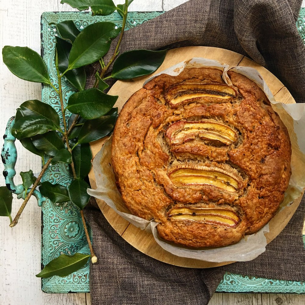 Banana+Cake+with+Maple.JPG