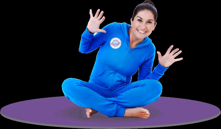 Meditators dating site — pic 7