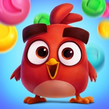 angry-birds-dream-blast-ios-icon-r225x.jpg