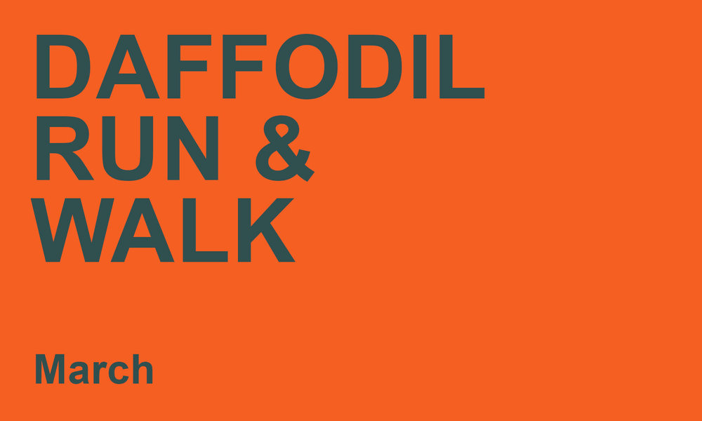 daffodil-trail-run-and-walk.jpg