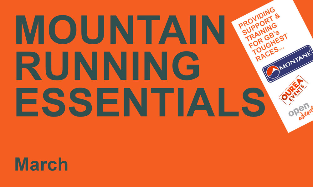mountain-running-essentials-march.jpg
