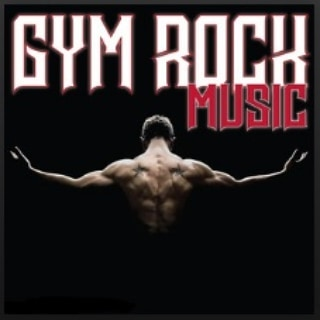 "We've got added to the ""Gym Rock Music"" playlist on Spotify! This one has been good for thousands of plays already, so that must mean it's a good one. Give it a play!"