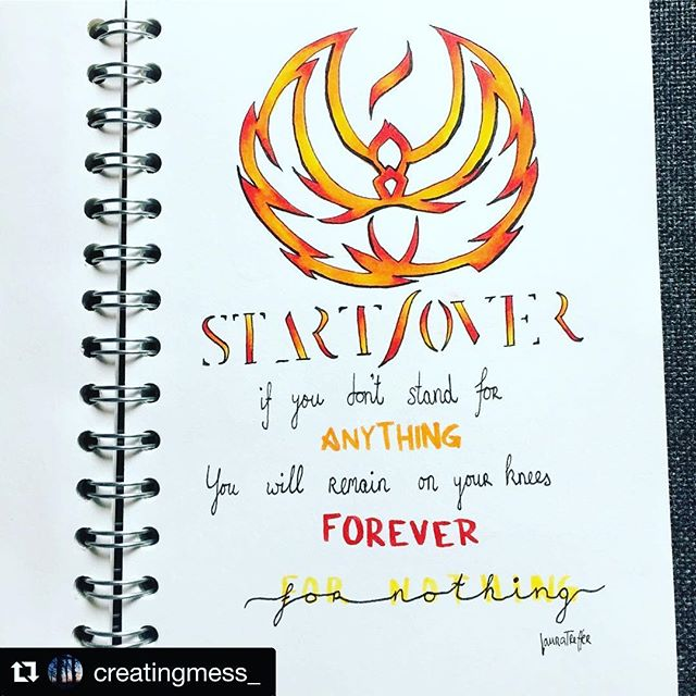 Repost @creatingmess_ | Check out this sweet drawing! Our fans are the best.❤️ . Can you guess the song? ❄️🐦