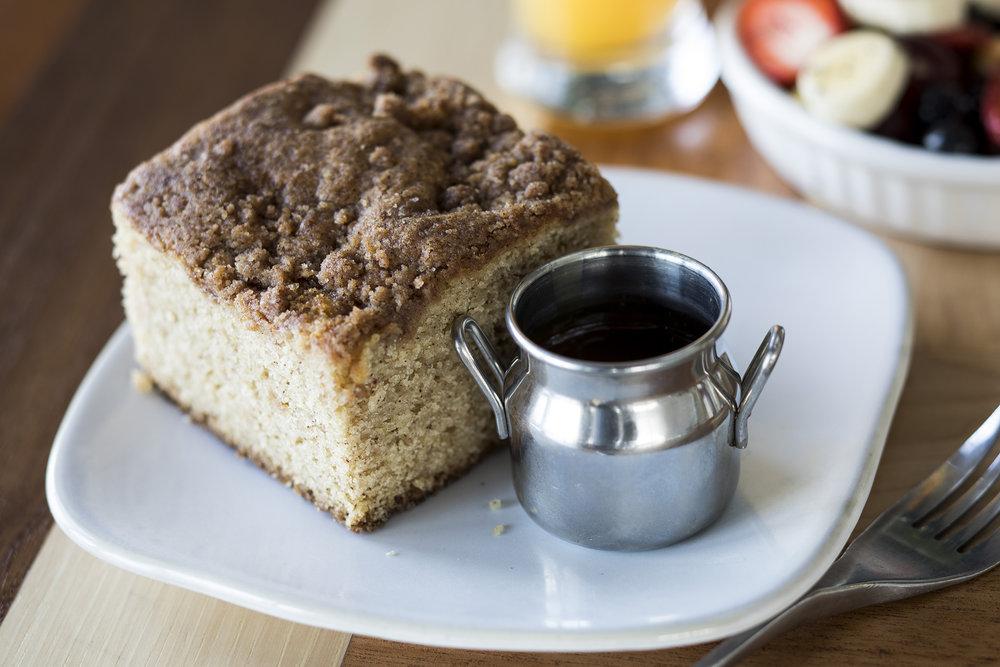 CoffeeCake_2.jpg