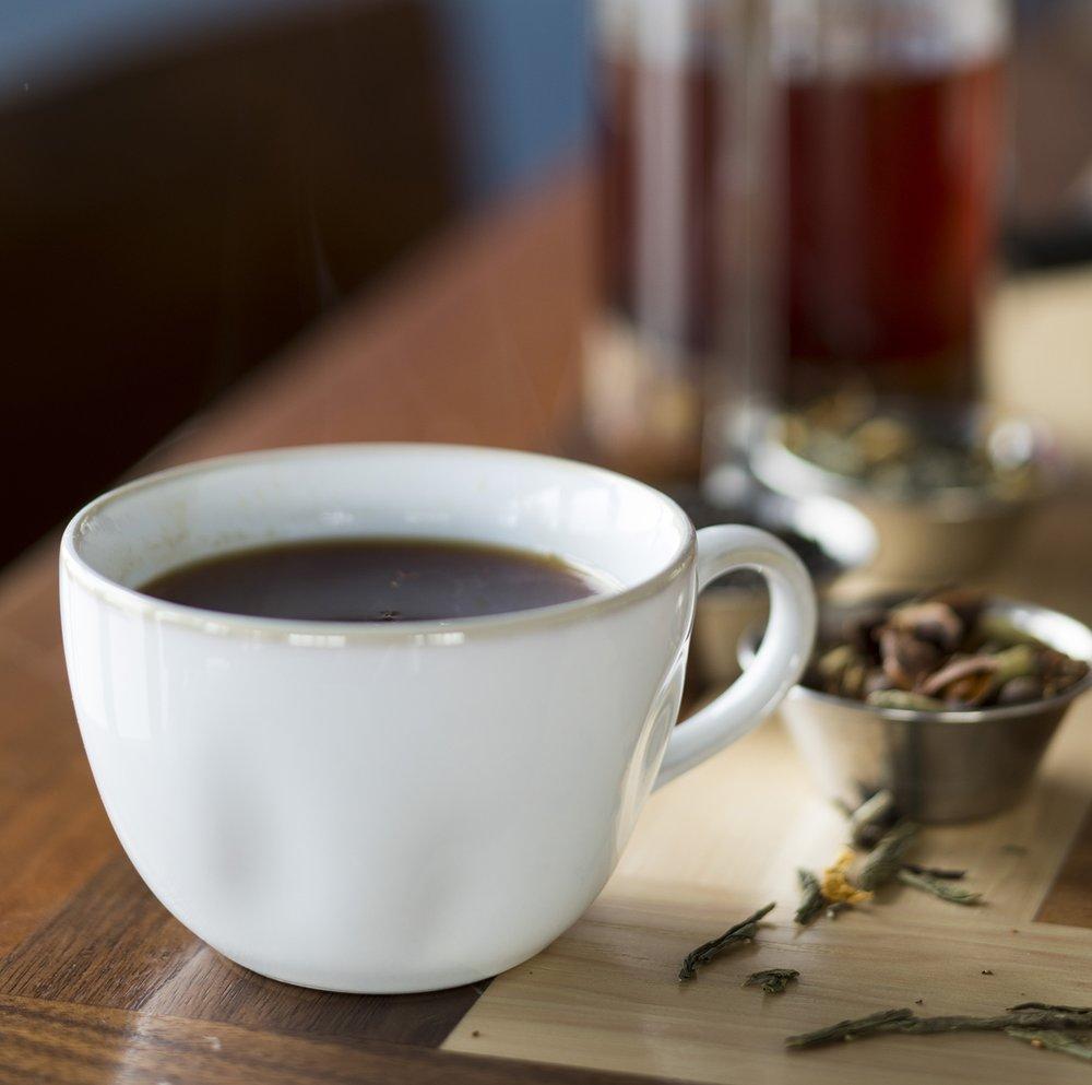 Tea_CozyLeaf.jpg
