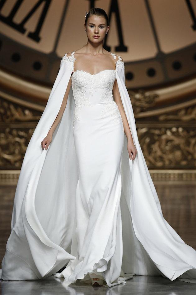 Pronovias-Wedding-Dress-Collection-Barcelona-Bridal-Week-Bridal-Musings-Wedding-Blog-25.jpg