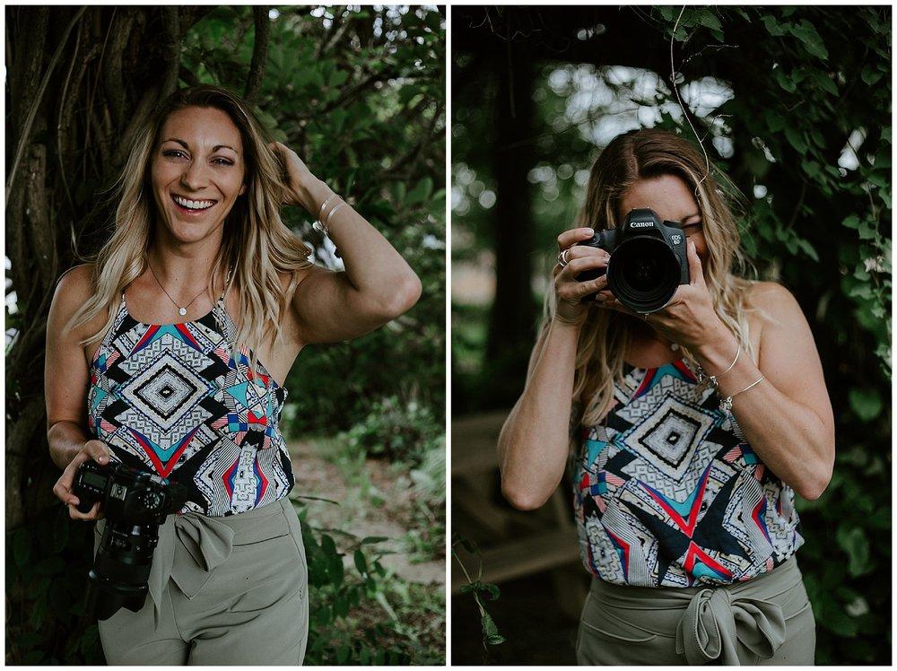 pc: Caitlin Taylor Photography
