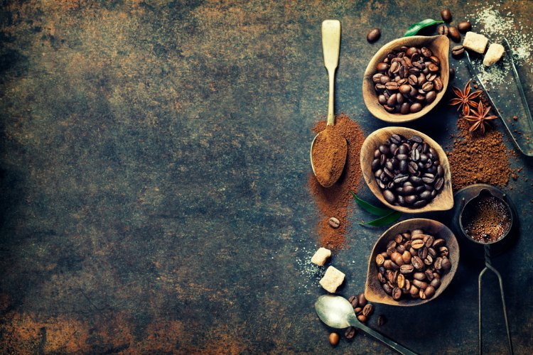 3 Tips for Healthier Coffee