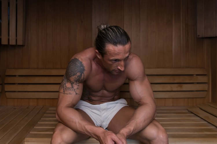 Benefits of Sauna Use for Longevity and Recovery