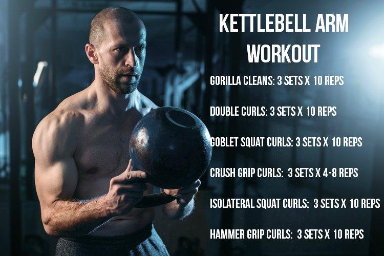 The Kettlebell Arm Workout For Monster Pythons 1.jpg