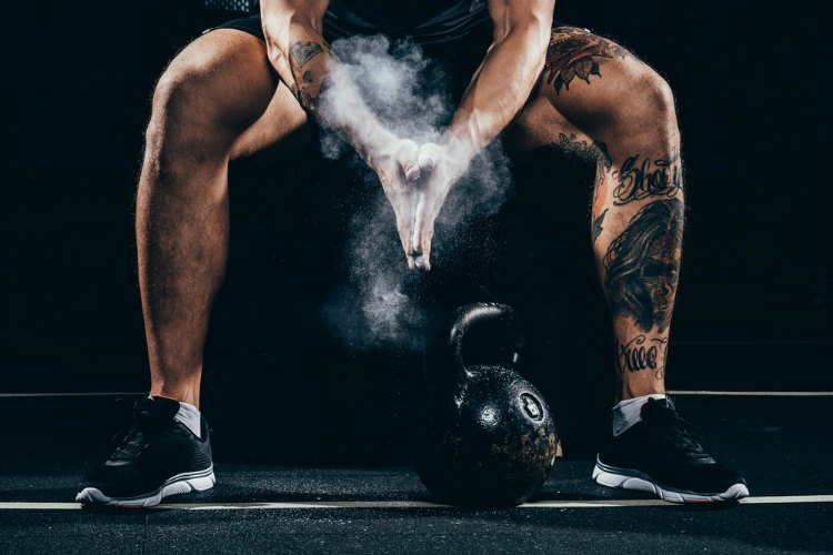 5 Kettlebell Exercises for Muscle and Bulletproof Strength.jpg