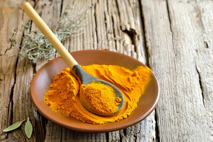 5 Amazing Turmeric Benefits.jpg